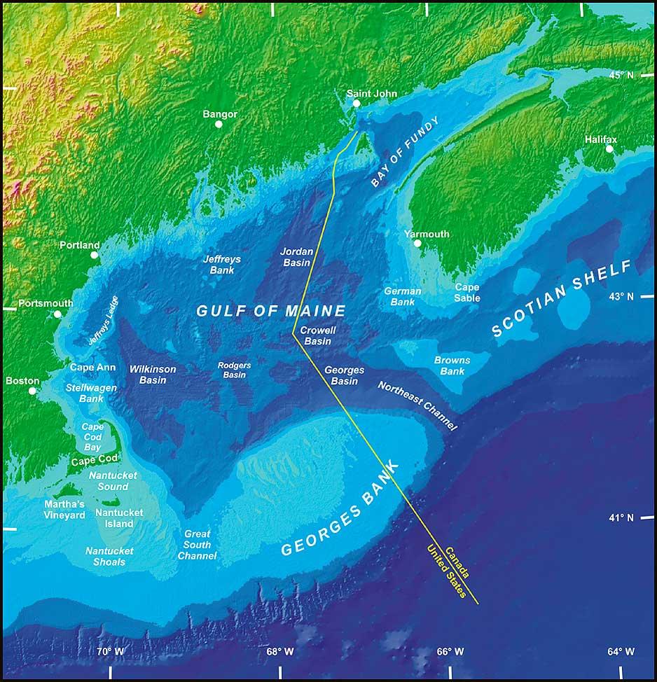 maine_gulf_map